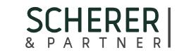 Scherer & Partner